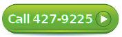 20140207-call-4279225