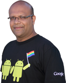 avinash-meetoo-android