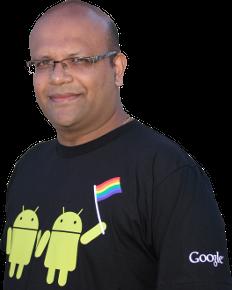 avinash-meetoo-android