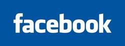 20120402-facebook