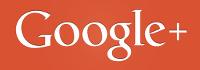 20140903-google-plus