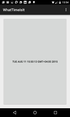 20150811-whattimeisit