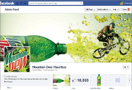 20130225-mountaindew-facebook