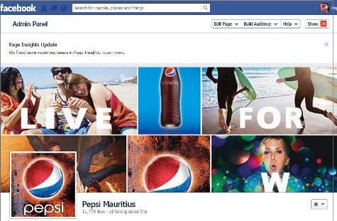 20130225-pepsi-facebook