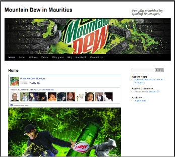 20130225-mountaindew