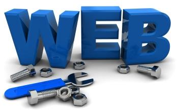 20130225-web