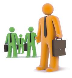 20140622-careers