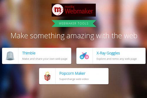 20121217-webmaker
