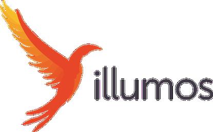 20130120-illumos