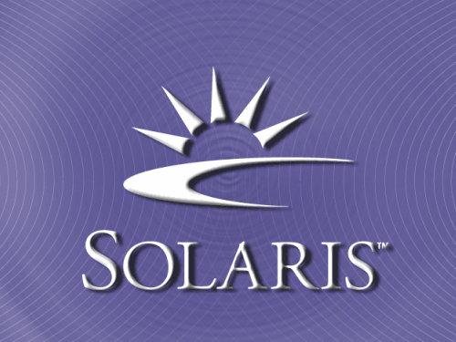 20130120-solaris