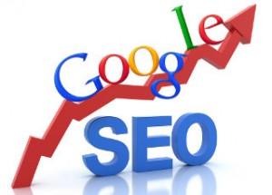20130122-google-seo