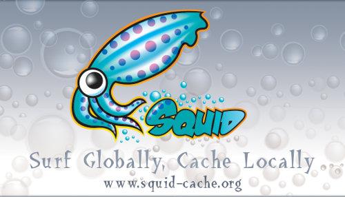 20130122-squid