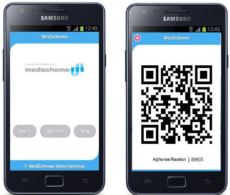 20130225-medsheme-apps