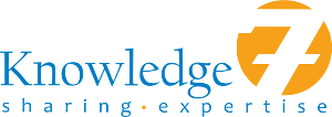 20140326-knowledge7-logo