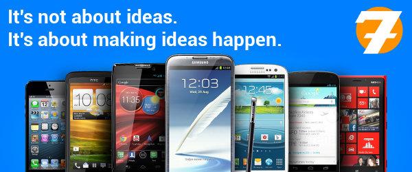 20141029-making-ideas-happen