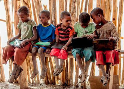 20130307-ethiopian-kids
