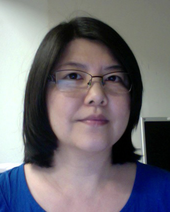 christine-wan