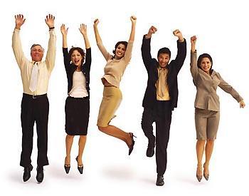 20130613-employee-training