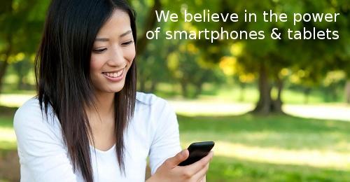 20130705-mobile