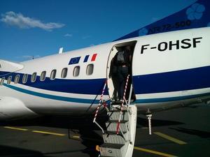 20130902-01-avion