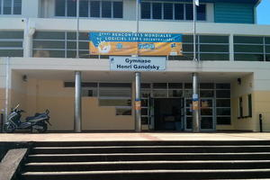 20130902-03-gymnase