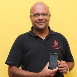 20130906-avinash-meetoo