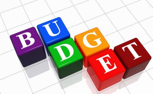 20131120-budget