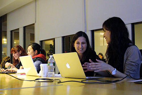 20131204-women-programmers