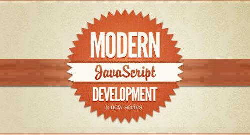 20140113-javascript