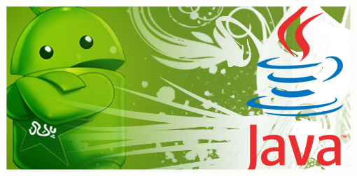 20150714-java-android