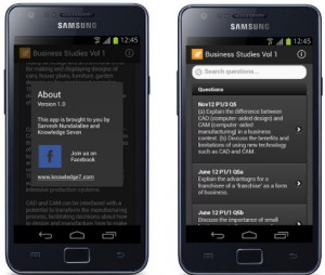 business-studies-apps