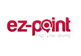 ez-point-logo