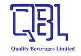 qbl-logo