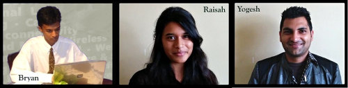 20140522-bryan-raisah-yogesh