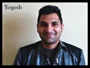 20140522-yogesh-a