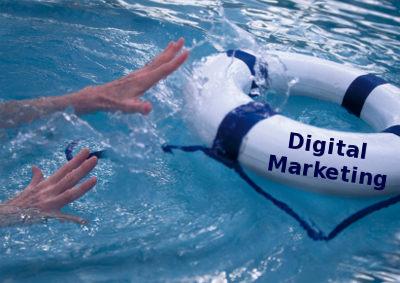 20140707-digital-marketing-lifebuoy