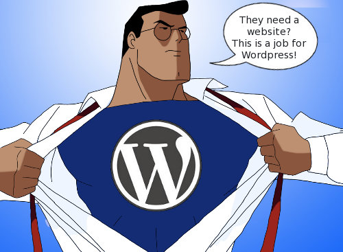 20140722-wordpress-superman