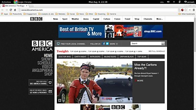 20140804-bbc-america