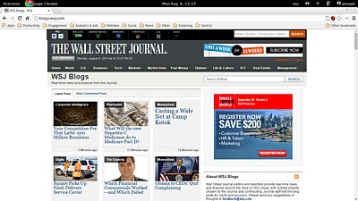 20140804-wall-street-journal