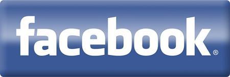 20140812-facebook-logo