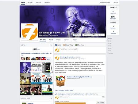 20140812-facebook-page