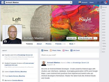 20140812-facebook-profile