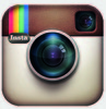 20140812-instagram