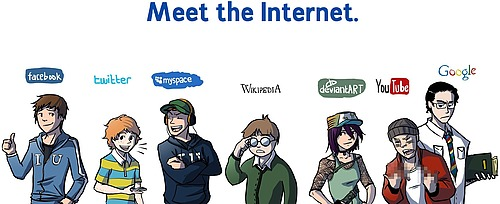 20140812-meet-the-internet