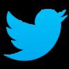 20140812-twitter