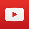 20140812-youtube