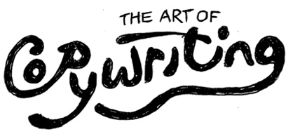 20140813-copywriting