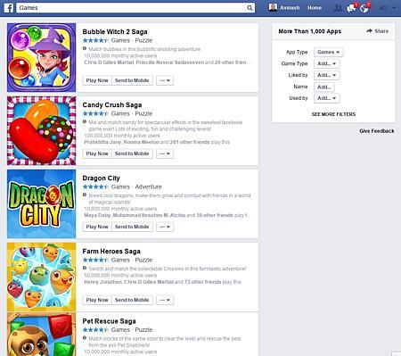 20140813-facebook-games