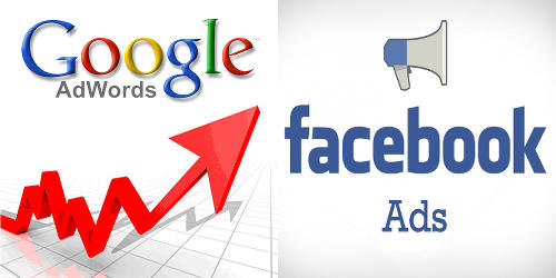 20140813-google-facebook-ads