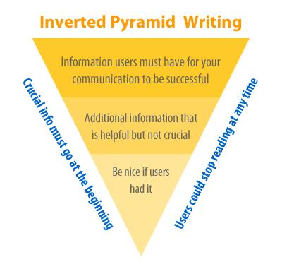 20140813-pyramid